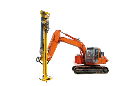 What Questions To Ask Before Buying A Drilling Rig?