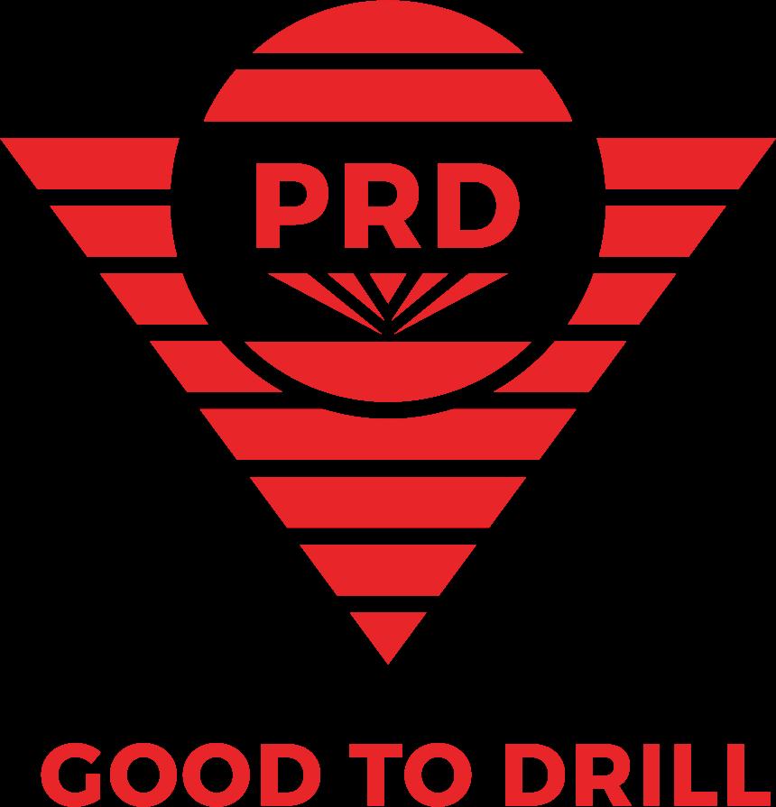 PRD Rigs